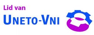 Logo Uneto