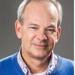 Profielfoto-Jan-Meuleman