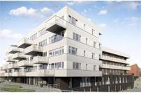 Projecten:Amersfoort