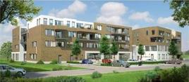 Projecten: IJsselmuiden