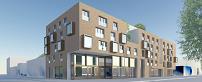 Projecten: Utrecht