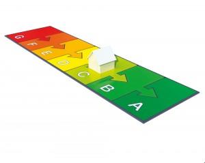 energielabel-logo