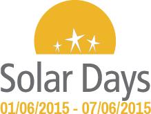 Meuleman-Elektrotechniek-Hengelo-Solardays