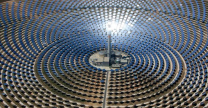 zonnepanelen-Hengelo-Oman-Omdenken