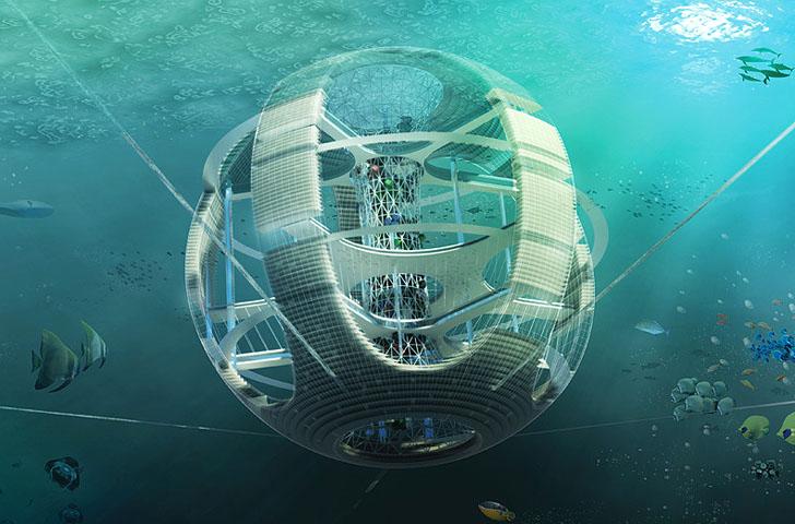 fishtower-duurzaam-plastic-zonnepanelen-hengelo